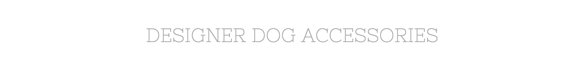 designer-dog-accessories.png