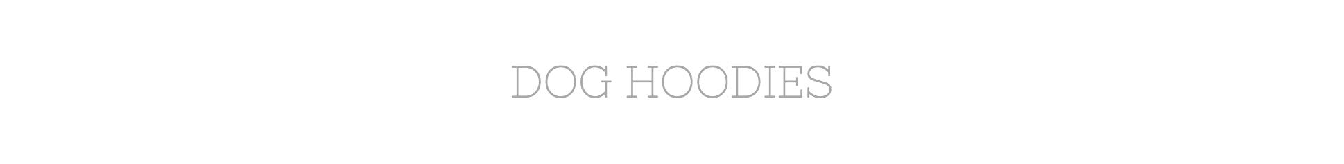 dog-hoodies.png